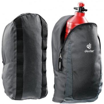 Bolsos Externos para mochilas (External Pockets) Deuter