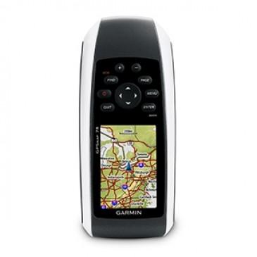 GPSMap 78 Garmin
