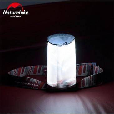 Difusor para Lanternas Lampshade NatureHike
