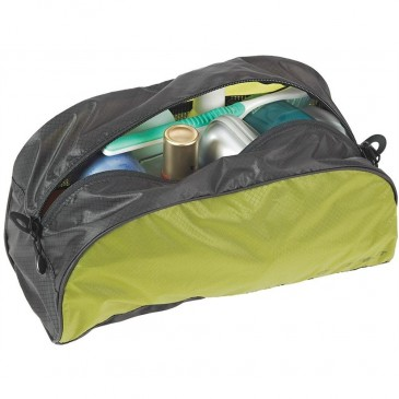 Necessaire Toiletry Bag Small Sea to Summit