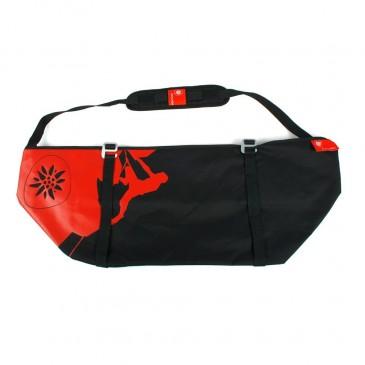 Rope Bag Easy Edelweiss