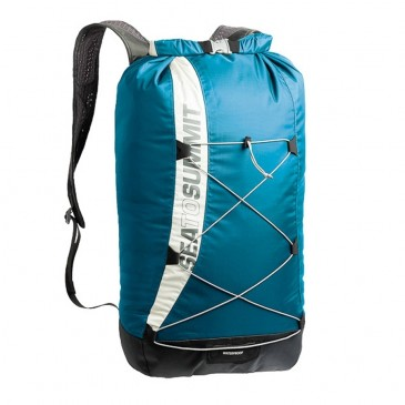 Mochila Sprint Waterproof Drypack 20L Sea to Summit