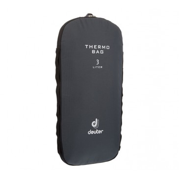 Streamer Thermo Bag 3L Deuter