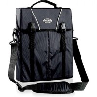 Bolsa Laptop Bag 15 Deuter