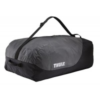 Airport Backpack Duffel 95L Thule