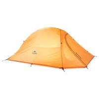 Barraca Cloud Up 2P Ultralight NatureHike