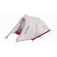 Barraca Cirrus 2P NatureHike