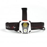 Lanterna de Cabeça Blitz IPX7 Edelweiss