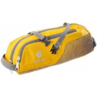 Necessaire Wash Bag Tour I Deuter