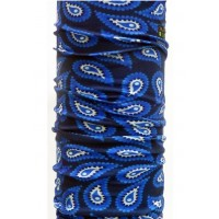 EcoHead Original Chamois Azul