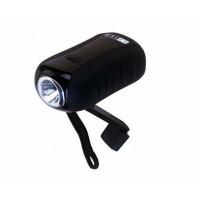 Lanterna Ecoled Azteq