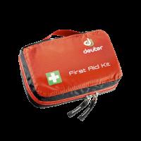 Estojo de Primeiros Socorros First Aid Kit Deuter