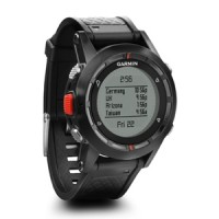 Relógio com GPS Fênix Garmin