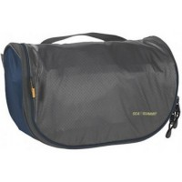 Necessaire Hanging Toiletry Bag G Sea to Summit