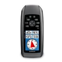 GPSMap 78s Garmin