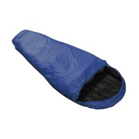 Saco de Dormir Micron X-Lite Nautika