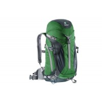 Mochila Act Trail 24L Deuter