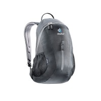 Mochila City Light Deuter