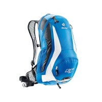 Mochila Race Air Exp 12+3L Deuter