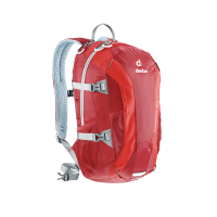 Mochila Speed Lite 20L Deuter