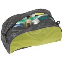 Necessaire Toiletry Bag Large Sea to Summit