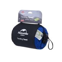 Toalha para Viagem Quick Dry NatureHike