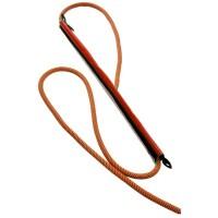 Proteção de Corda Vinil 60 cm Alto Estilo