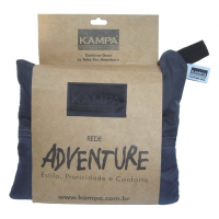 Rede Adventure Kampa