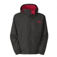 Jaqueta Resolve Masculina The North Face