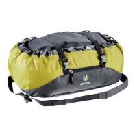 Bolsa para Corda Rope Bag Deuter