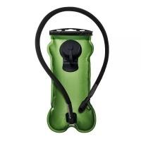 Sistema de Hidratação Sport Waterbag 3L NatureHike