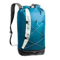 Mochila Sprint Waterproof Drypack 20L Sea to Summit