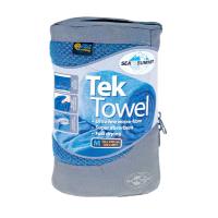 Toalha Tek Towel M Sea to Summit
