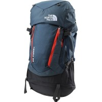 Mochila Terra 65L The North Face
