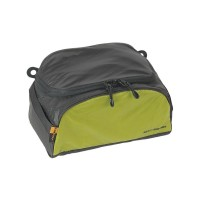 Necessaire Toiletry Cell S Sea to Summit