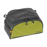Necessaire Toiletry Cell L Sea to Summit