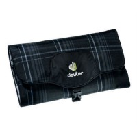 Necessaire Wash Bag II Deuter