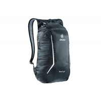 Mochila Wizard Light Deuter