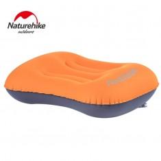 Travesseiro Inflável Ultralight Aeros NatureHike