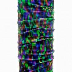 EcoHead Original Colors