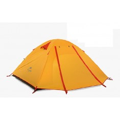 Barraca PRO Series 2P NatureHike