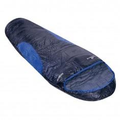 Saco de dormir Antartik -7ºC a 3ºC Nautika